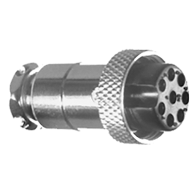 Gemeco | B744VL Transducer Profile