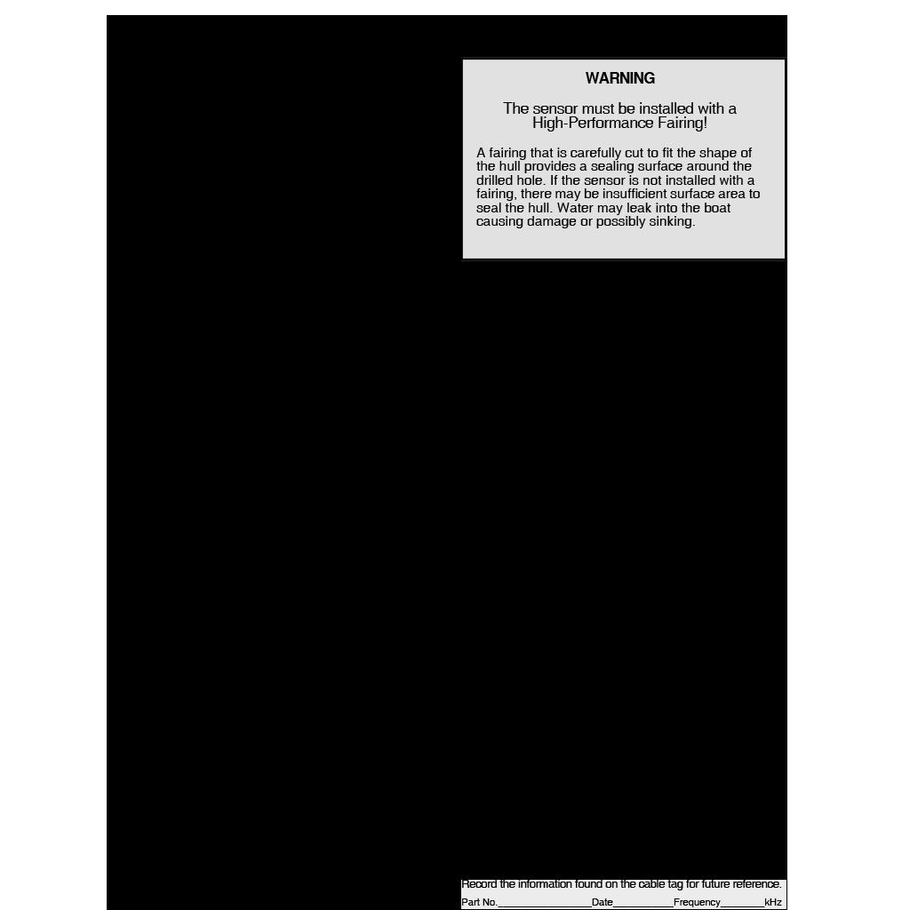 B Wiring Diagram on smart car diagrams, electronic circuit diagrams, led circuit diagrams, troubleshooting diagrams, transformer diagrams, honda motorcycle repair diagrams, hvac diagrams, electrical diagrams, friendship bracelet diagrams, switch diagrams, pinout diagrams, battery diagrams, internet of things diagrams, lighting diagrams, gmc fuse box diagrams, series and parallel circuits diagrams, engine diagrams, sincgars radio configurations diagrams, motor diagrams,