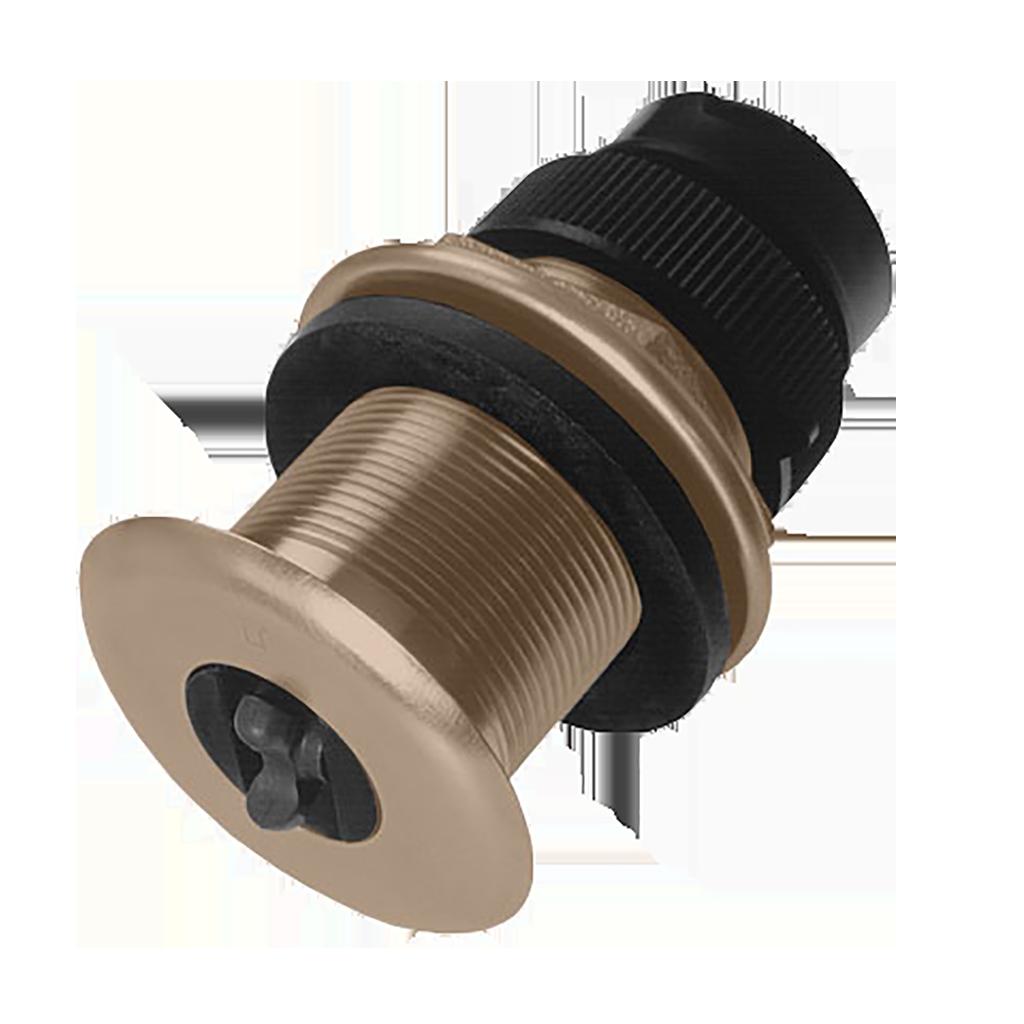 Gemeco | ST800 NMEA 2000 Transducer Profile